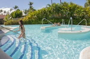 Grand Palladium Punta Cana Complejo - Spa_8