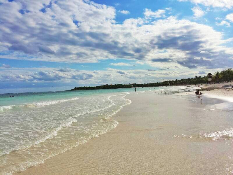 Beach_pro2