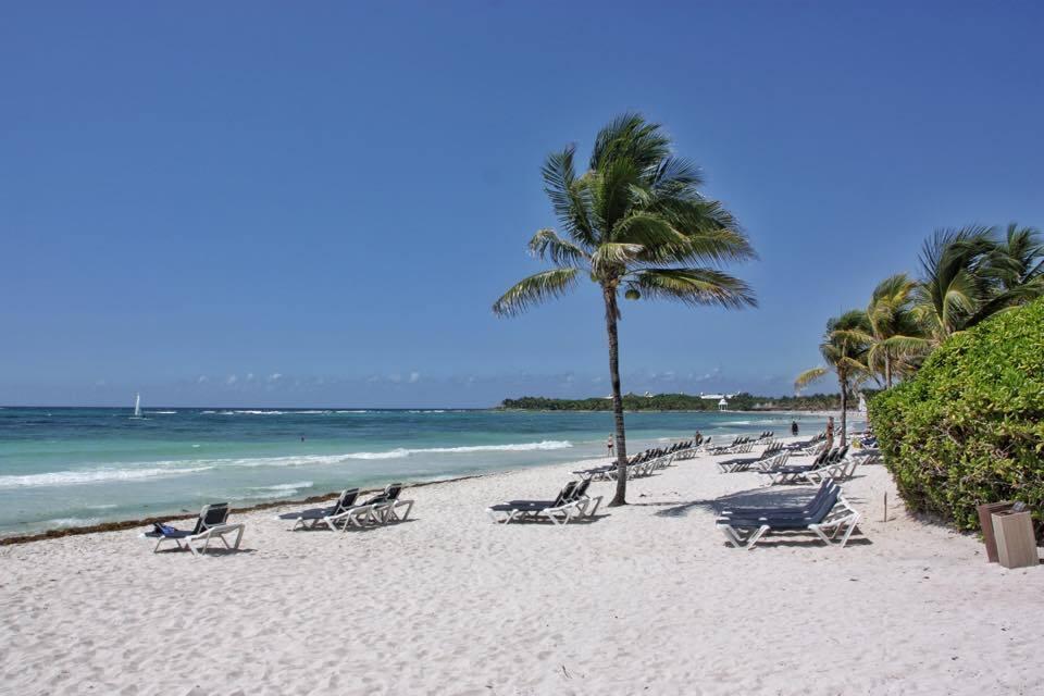 Holger_Beach
