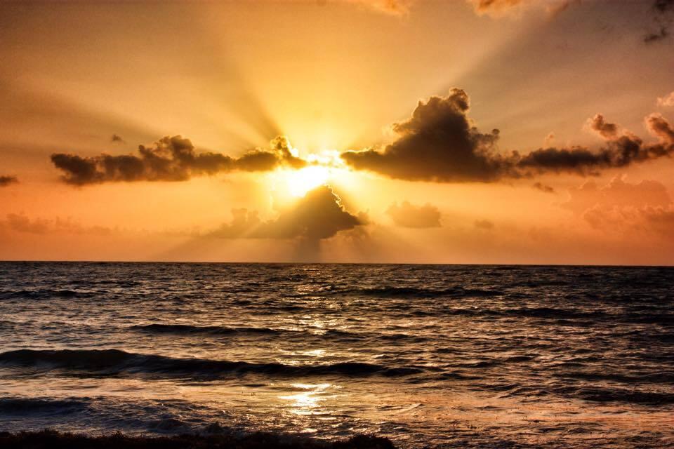 Holger_Sunrise