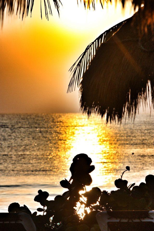 Holger_Sunrise2