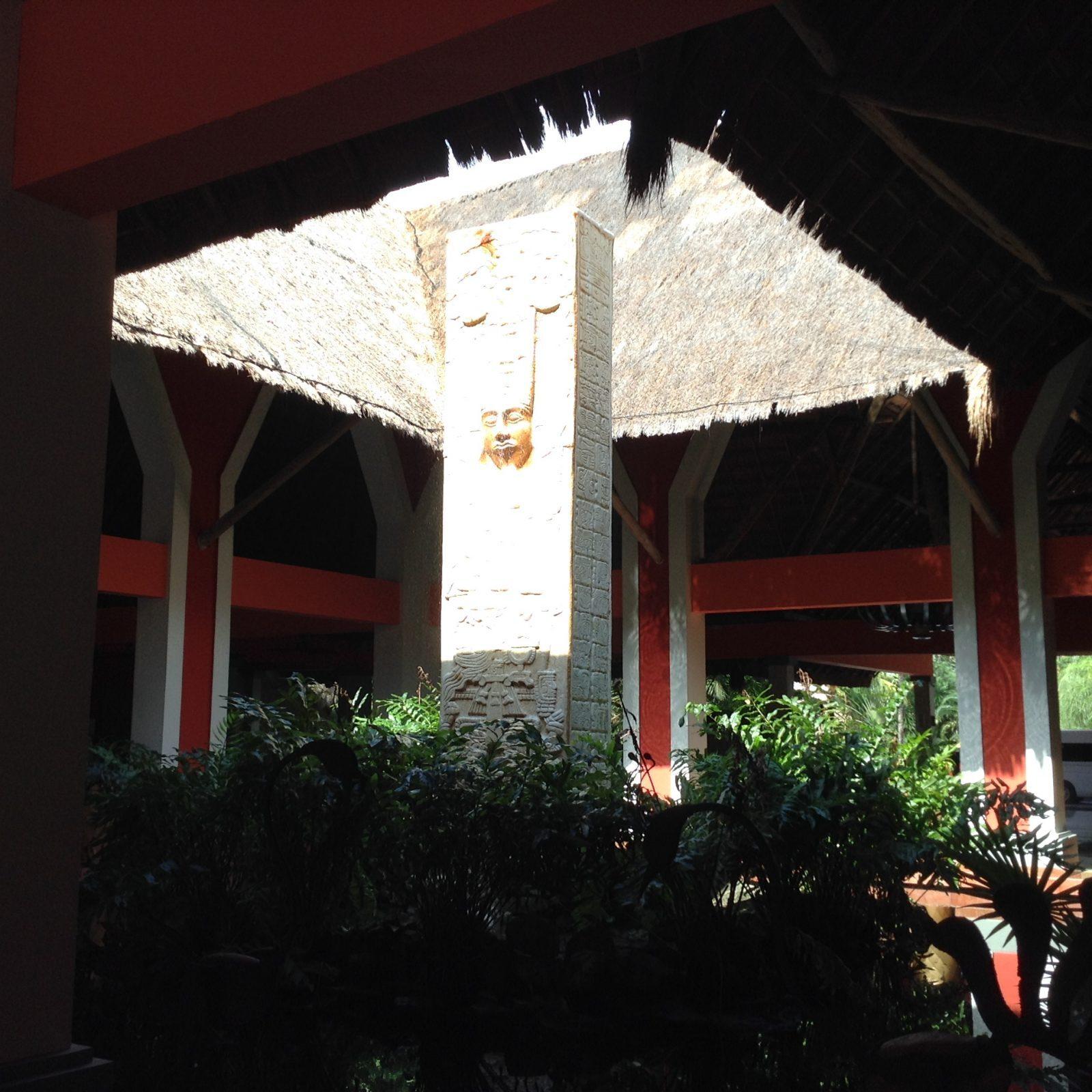 lobby2