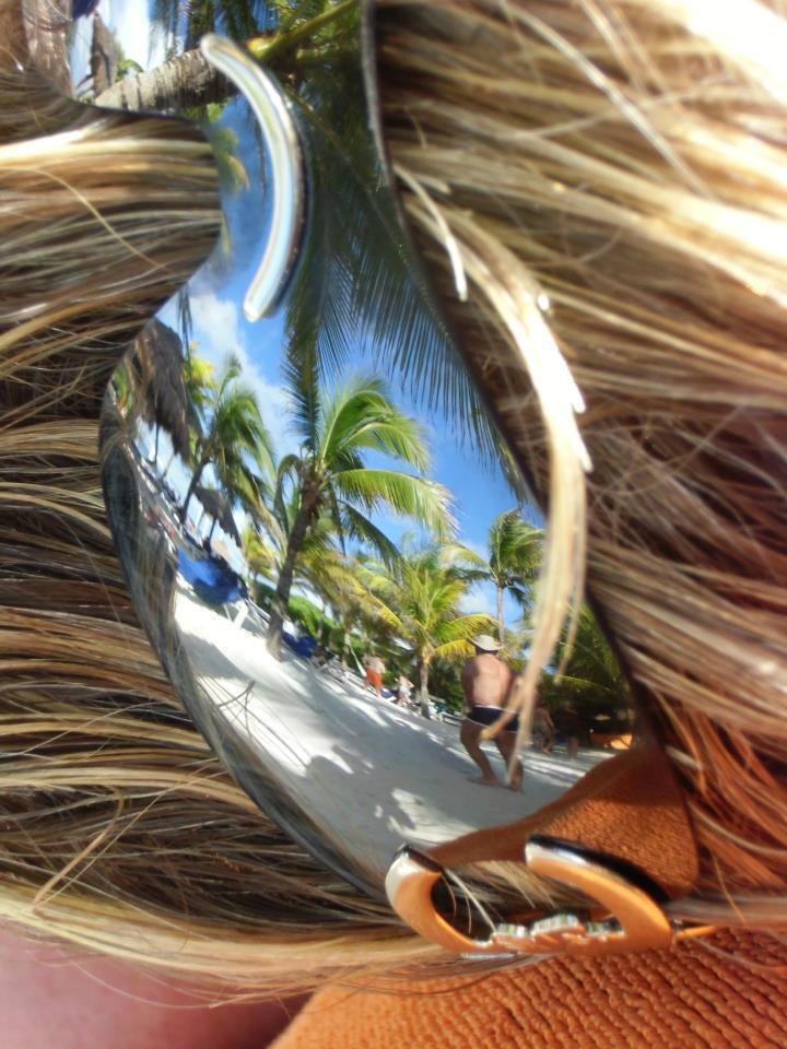 sunglasses_Holger