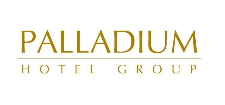 Palladium to Expand to Columbia