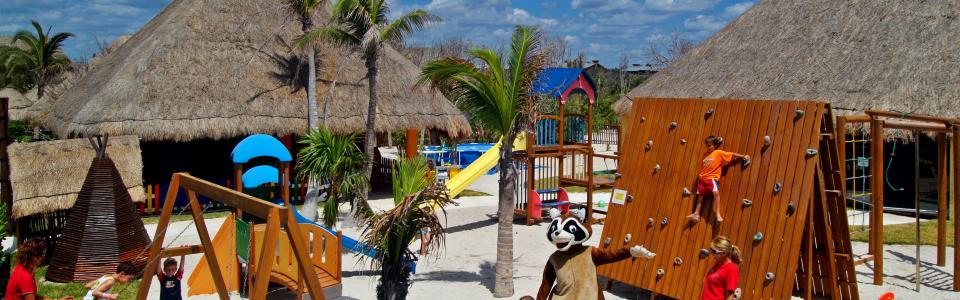 Grand Palladium Colonial Resort & Spa_Miniclub (1)