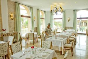 GPImbassai_buffetRestaurantAgda