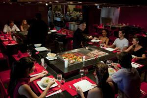 GPImbassai_sushiRestaurant