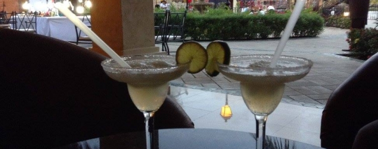 cheers by Lokes