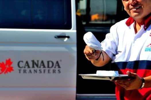 Unofficial Palladium Members – Canada Transfers Discount