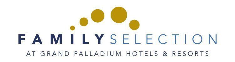 Palladium Launches New Family Selection Program