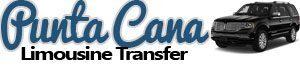 Punta Cana Limo Transfers