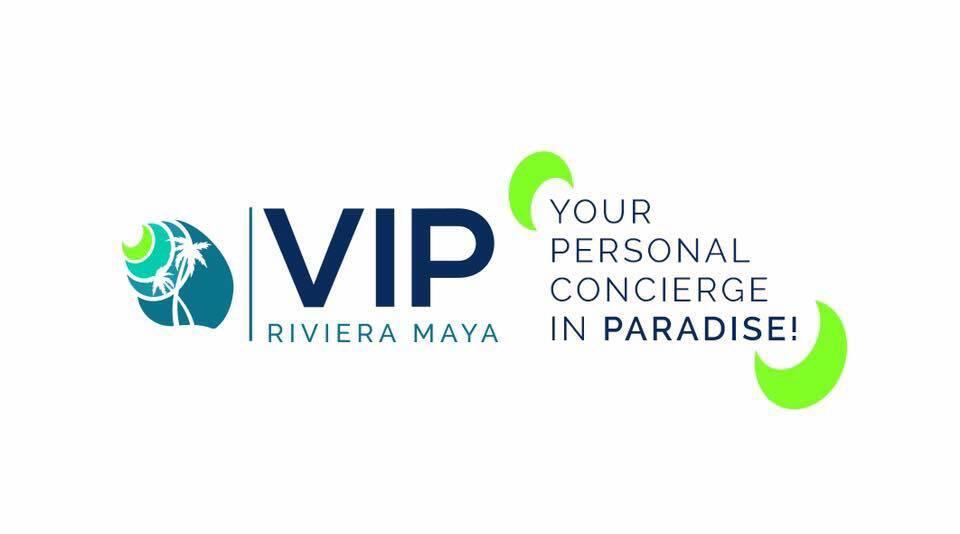 VIP Rivera Maya