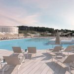 Grand Palladium expanding in Spain & Italy