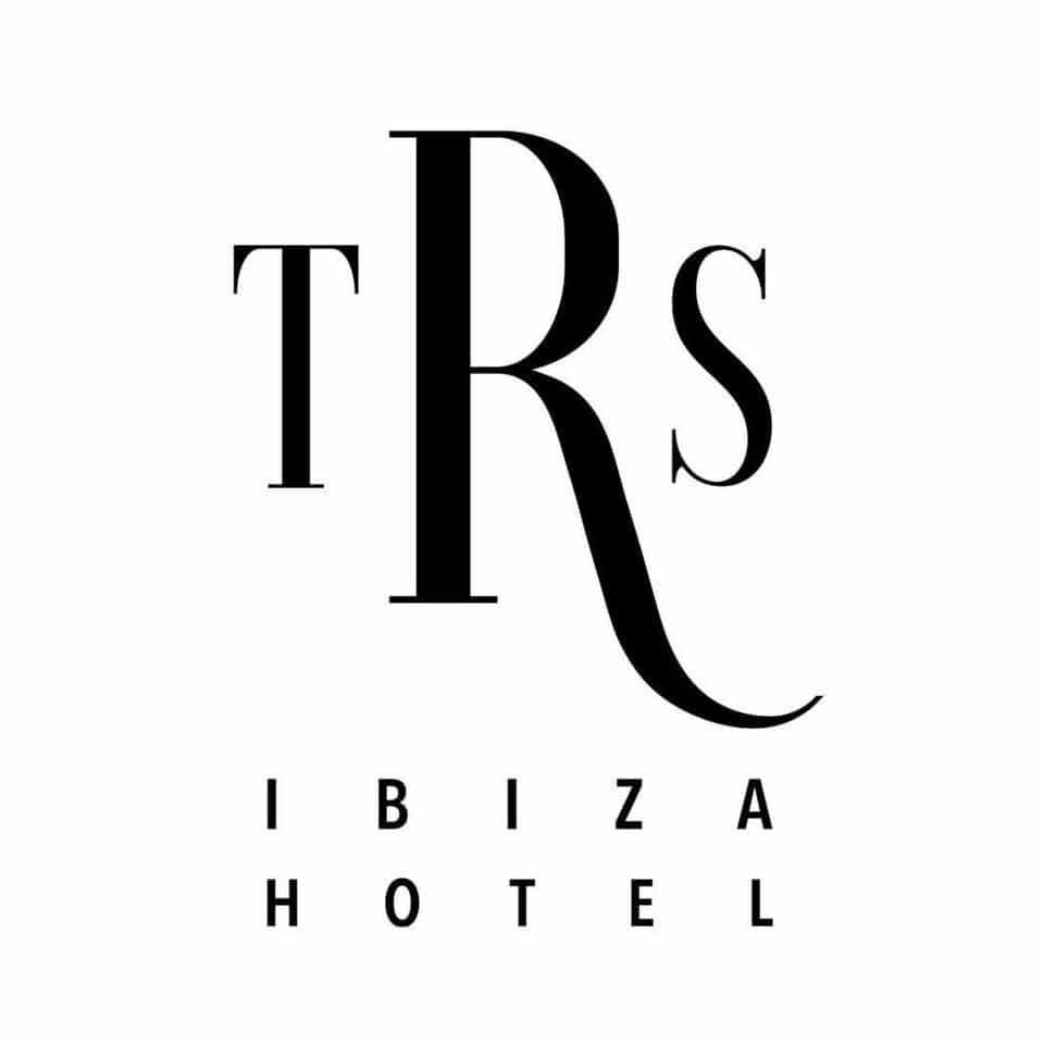 Coming soon – TRS Ibiza!