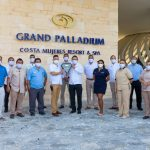 GP Costa Mujeres – AAA 4 Diamonds